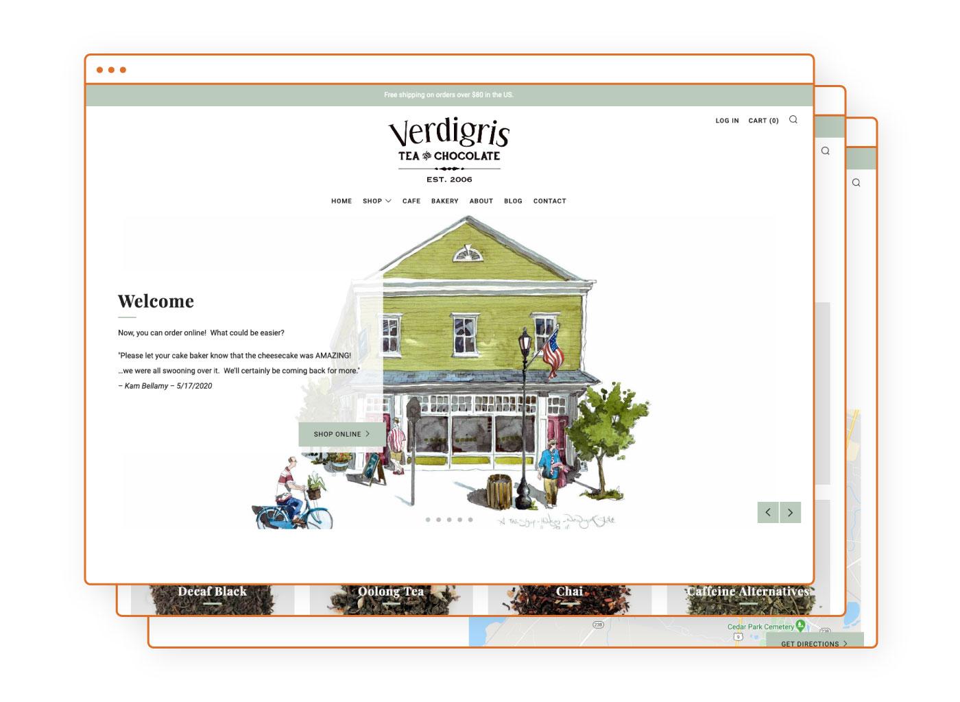 Webdesign-projcts-display-2