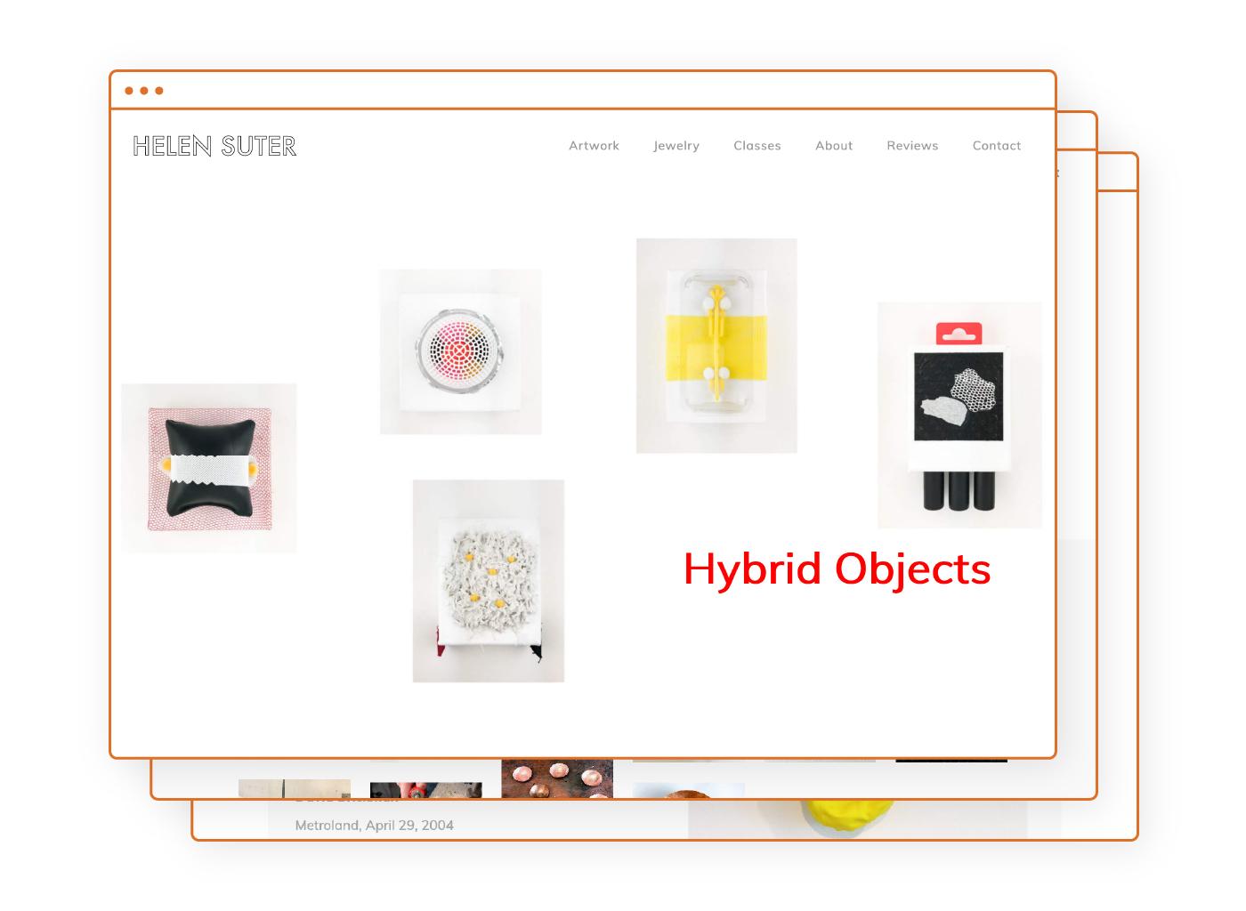 Webdesign-projcts-display-6